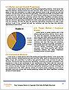 0000062600 Word Templates - Page 7
