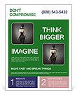 0000062601 Flyer Templates