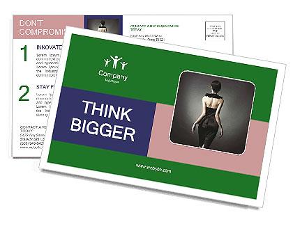 0000062601 Postcard Templates