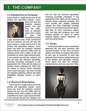 0000062601 Word Template - Page 3