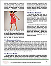 0000062601 Word Templates - Page 4