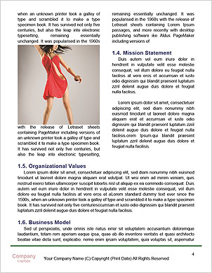 0000062601 Word Template - Page 4