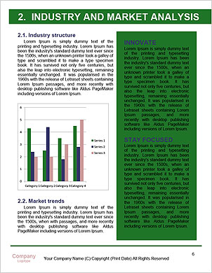 0000062601 Word Template - Page 6
