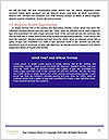 0000062602 Word Templates - Page 5