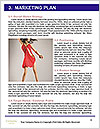 0000062602 Word Templates - Page 8