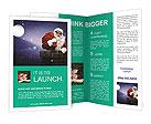 0000062603 Brochure Templates