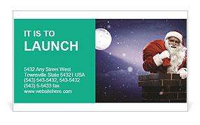 0000062603 Business Card Templates