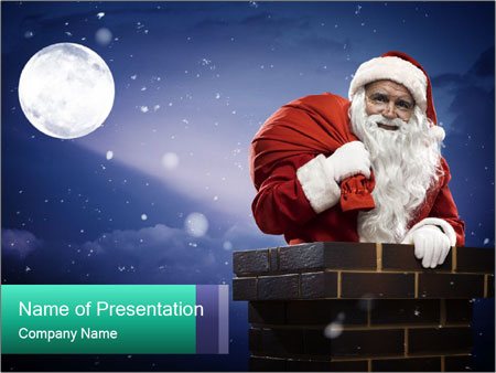 0000062603 PowerPoint Templates