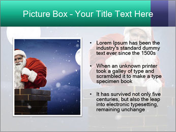 0000062603 PowerPoint Templates - Slide 13