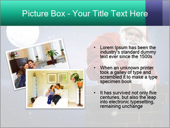 0000062603 PowerPoint Templates - Slide 20