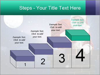 0000062603 PowerPoint Templates - Slide 64