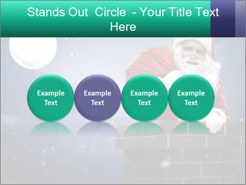 0000062603 PowerPoint Templates - Slide 76