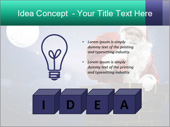 0000062603 PowerPoint Templates - Slide 80