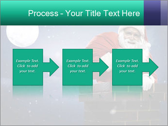 0000062603 PowerPoint Templates - Slide 88