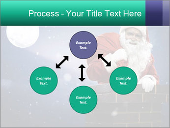 0000062603 PowerPoint Templates - Slide 91