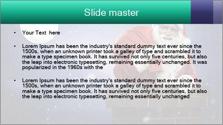 0000062603 PowerPoint Template - Slide 2