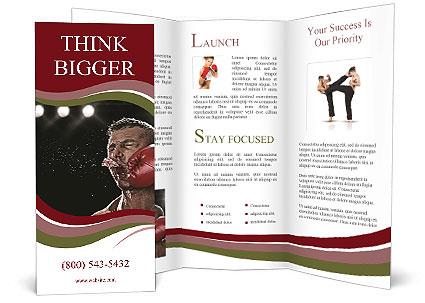 0000062604 Brochure Template