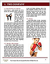 0000062604 Word Template - Page 3