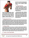 0000062604 Word Templates - Page 4