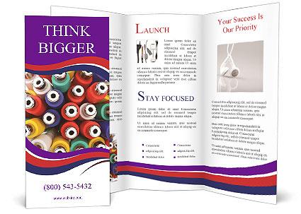0000062605 Brochure Templates