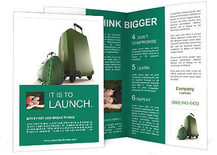 0000062606 Brochure Template