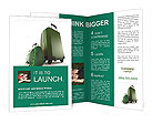 0000062606 Brochure Templates