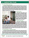 0000062606 Word Templates - Page 8