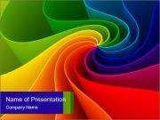 0000062608 PowerPoint Templates