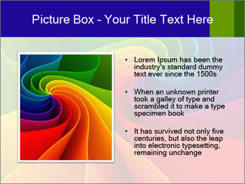 0000062608 PowerPoint Templates - Slide 13