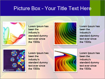 0000062608 PowerPoint Templates - Slide 14