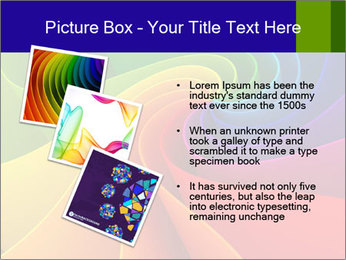0000062608 PowerPoint Templates - Slide 17