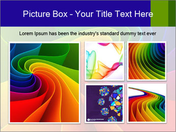 0000062608 PowerPoint Templates - Slide 19