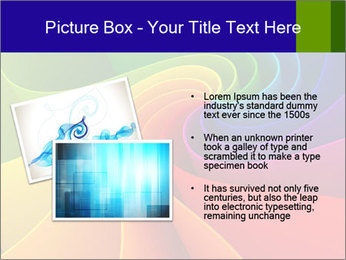 0000062608 PowerPoint Templates - Slide 20