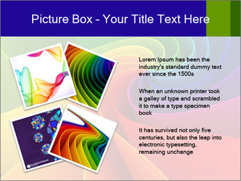 0000062608 PowerPoint Templates - Slide 23