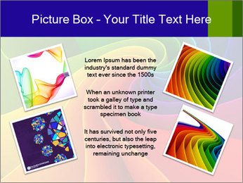 0000062608 PowerPoint Templates - Slide 24