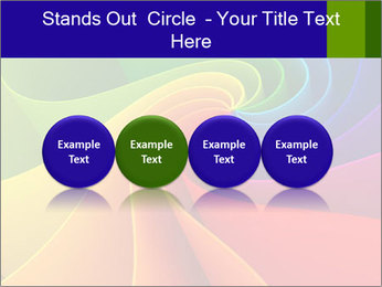 0000062608 PowerPoint Templates - Slide 76