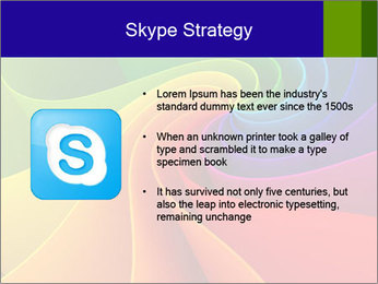 0000062608 PowerPoint Templates - Slide 8