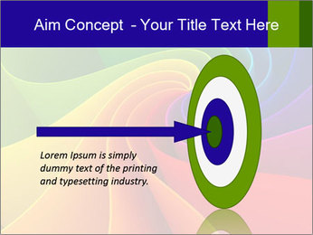0000062608 PowerPoint Templates - Slide 83