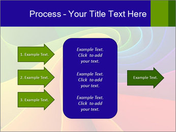 0000062608 PowerPoint Templates - Slide 85