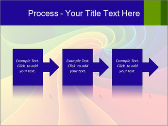 0000062608 PowerPoint Templates - Slide 88