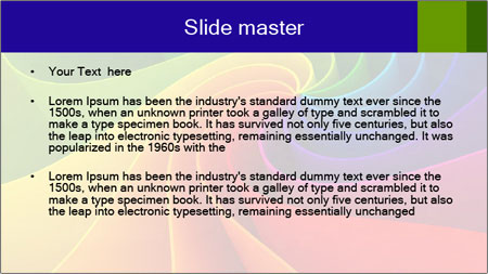 0000062608 PowerPoint Template - Slide 2