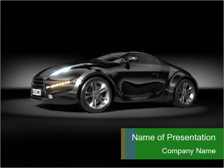 0000062610 PowerPoint Template