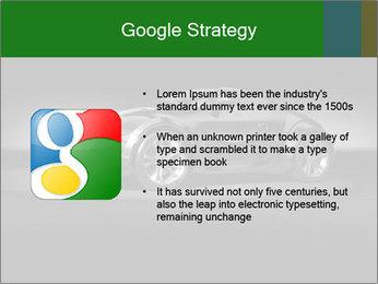 0000062610 PowerPoint Template - Slide 10