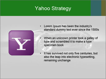0000062610 PowerPoint Template - Slide 11