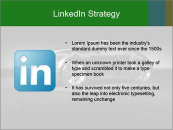 0000062610 PowerPoint Template - Slide 12