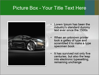 0000062610 PowerPoint Template - Slide 13