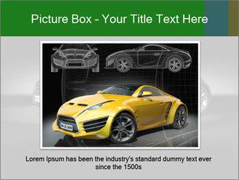 0000062610 PowerPoint Template - Slide 15