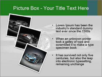 0000062610 PowerPoint Template - Slide 17