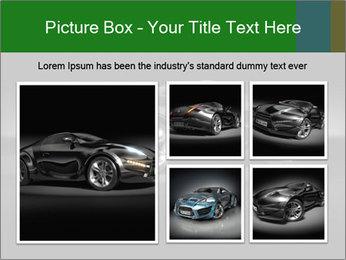 0000062610 PowerPoint Template - Slide 19