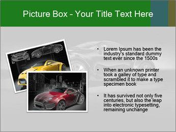 0000062610 PowerPoint Template - Slide 20